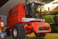 View images Massey Ferguson MF 40 RS harvest