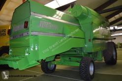 View images Deutz-Fahr 4075 HTS TopLiner harvest