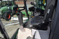View images Deutz-Fahr C6505 harvest