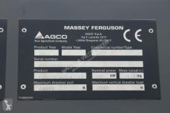 Voir les photos Moisson Massey Ferguson 7382 CENTORA