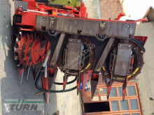 Kemper Cutting bar for combine harvester 375