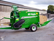 McHale Silage