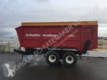 Schuitemaker Siwa 56W