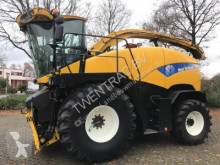 New Holland FR 9080