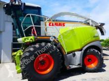 Claas Jaguar 950 4-Trac opt. CLAAS Maisvorsatz; PU 3m