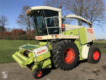 Claas 840 Ensileuse automotrice occasion