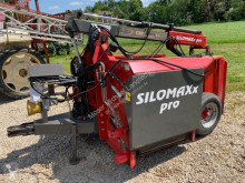 Ensilage nc GT 3500 W occasion