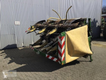 Krone EasyCollect 903 used Cutting bar for combine harvester