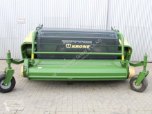 Krone Easy Flow 3001 used Pick-Up for silage harvester