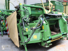 Krone Easy Collect 903 used Cutting bar for combine harvester