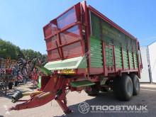 Strautmann Giga-trailer 1840DO