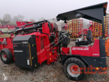 Profi 3800 LR used Pick-Up for silage harvester