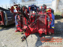 ensilage nc Mayer 3600