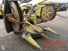 Claas Cutting bar for combine harvester RU 450-6548