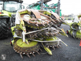 Ensilage Claas ORBIS 750 3T TRANSPORTSYSTEM occasion