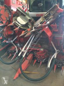 Ensilering Kemper 375 Plus
