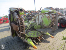 Ensilage Claas RU 450 XTRA occasion