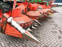 Ensilage Kemper 460 CL passend an 492-498 mit Pendelrahmen occasion