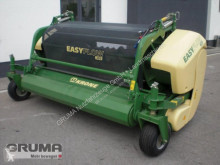 Krone Easy Flow 300 used Pick-Up for silage harvester