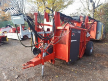 Self Pick-up Profi 3200 R