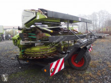 Self Pick-up Claas MAISGEBISS ORBIS 750 AC TS PRO