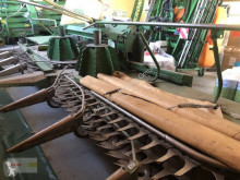 Krone Easy Collect 6000 used Cutting bar for combine harvester