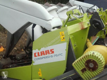 Claas Cutting bar for combine harvester Conspeed 6-75 FC Preis reduziert