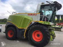 Claas Self-propelled silage harvester Jaguar 950
