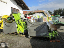 Claas Cutting bar for combine harvester 600+750