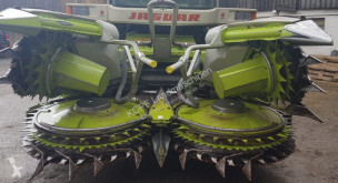 Ensilage Claas Orbis 450 492/497 occasion
