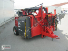 Profi 4000 used Pick-Up for silage harvester