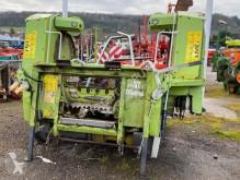 Cutting bar for combine harvester ru 450