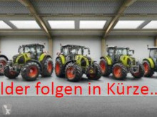 Ensileuse automotrice Claas JAGUAR 950 - TIER 4 CLAAS SF-H