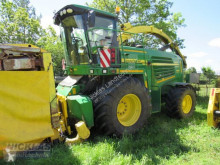 John Deere Self-propelled silage harvester 7350i Pro
