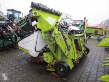Ensilage Claas ORBIS 900 AC occasion