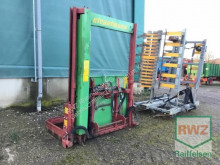 Self Pick-up Strautmann HK 3 Plus