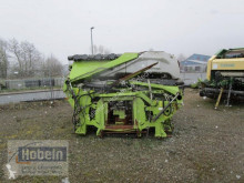 Claas Orbis 900 AC Pro used Cutting bar for combine harvester