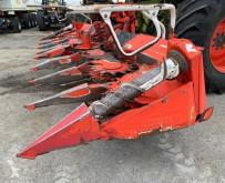 Kemper 360 mit Pendelrahmen használt Kukoricacső-törő