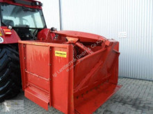 Ensilaje Pick-up para ensiladora Obermaier SK2000R