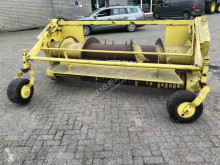 Pick-up per trincia John Deere 630A