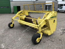 Self Pick-up John Deere 630A