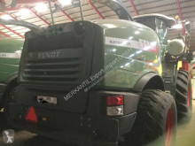 Fendt Self-propelled silage harvester Katana 650