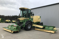 Krone Big M II faucheuse automotrice occasion