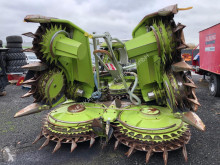 Claas Cutting bar for combine harvester Orbis 600 SD