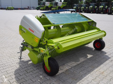 Pick-up pour ensileuse Claas Pick up 300 HD Profi