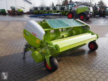 Pick-up pour ensileuse Claas Pick UP 300 Pro T