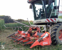 Kemper Cutting bar for combine harvester 345