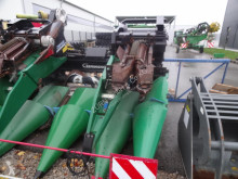 Geringhoff Maize header ROTA DISC - RD 600