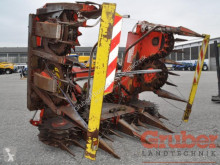 Kemper Cutting bar for combine harvester M 6008
