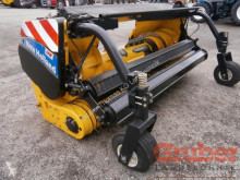 Ensiladora Pick-up para ensiladeira New Holland 270